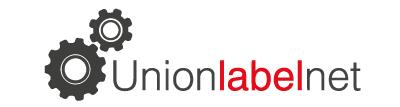 Union Label Net